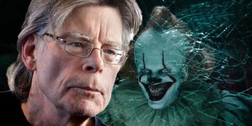 Stephen-King-and-Pennywise-It-Chapter-Two-Header